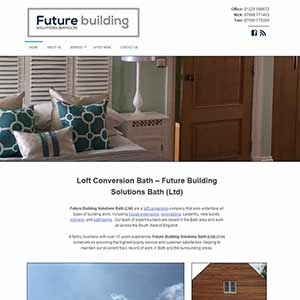 Futures Building Solutions