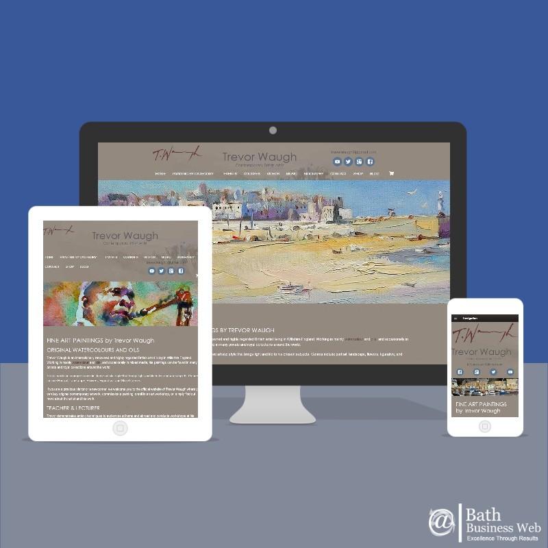 An Interesting Year   Bath Business Web eddf77dc93d8